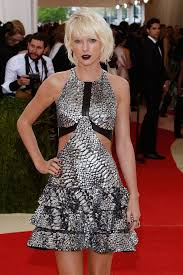 Taylor Swift Halloween Costume Ideas Taylor Swift Costumes Popsugar Celebrity