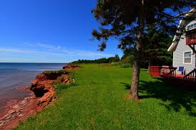 Cottages For Rent In Pei by Pei Waterfront Cottage For Sale Prince Edward Island Real Estate