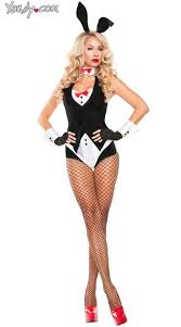 Halloween Costumes Playboy Bunny 70 Halloween Images Halloween Ideas Costumes