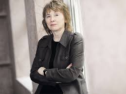 Lesbian Porn Meme - camille paglia i don t get along with lesbians at all they don