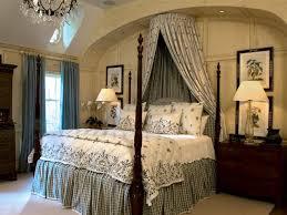 english country bedroom decor descargas mundiales com