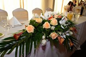 wedding flowers nottingham wedding flowers in nottingham sanitas flowers wedding florist