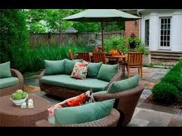 Wholesale Patio Furniture Sets Outdoor Patio Furniture Sets Cheap Patio Furniture