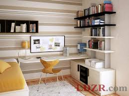 Office Bedroom Combo by Collections Of Small Office In Bedroom Free Home Designs Photos