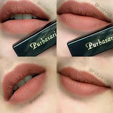 Lipstik Purbasari Nomor 90 azstore64 on ready no 90 idr 40k purbasari