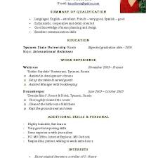 best resume format for freshers computer engineers pdf it resume format for freshers best pdf sle job electrical