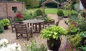 Small Kitchen Garden Ideas Urban Vegetable Garden Ideas Garden Design Ideas