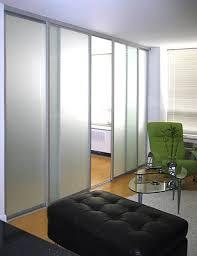 Kvartal Room Divider 37 Best Room Dividers Images On Pinterest Sliding Doors