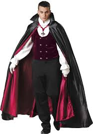 gothic halloween costumes hubpages