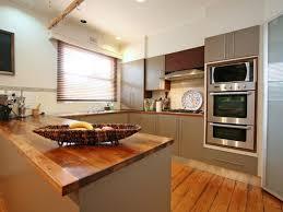 Small U Shaped Kitchen With Island Small U Shaped Kitchen With Island All About House Design A