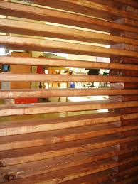 decoration ideas magnificent ideas to create transparent wooden