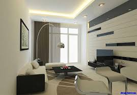 sweet ideas wall design ideas for living room fantastic painting