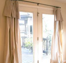 Curtains For Sliding Patio Doors Drapes For Sliding Glass Doors Jvids Info