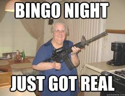 Top Ten Funny Memes - top 10 funny bingo memes to make your day thebingoonline com