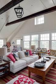Home Goods Design Quiz by 25 Modern Valentine U0027s Day Decorating Ideas Freshome