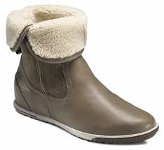 ecco womens boots australia ecco boots on sale outlet up to an 75