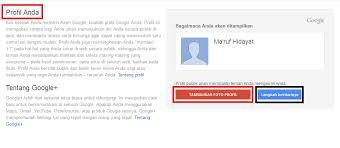 membuat email baru gmail cara membuat email di gmail lengkap dengan gambar panduannya tips