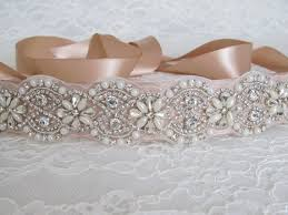 bridal belt 22 affordable bridal belts sashes the overwhelmed