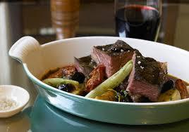 ad hoc cuisine our menu keller restaurant
