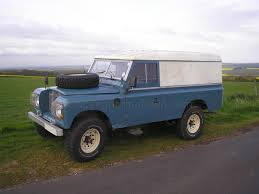land rover series iii series iii the land rover owners wife