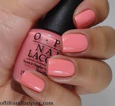 summer nail color trends 2014 color nails best opi gel nail colors 2014 trends looks summer