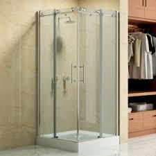 Bathroom Doors Ideas Bathroom Kitchen Sliding Door Bathroom Door Material Custom