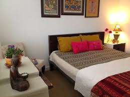 Modern Indian Home Decor 149 Best Indian Ethnic Home Decor Images On Pinterest Indian