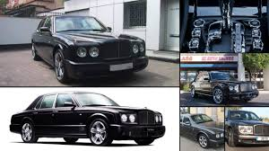 bentley arnage 2015 bentley arnage all years and modifications with reviews msrp