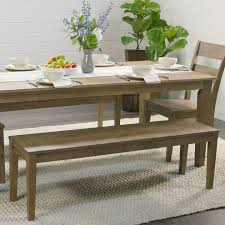 dining tables barn wood table tops distressed white dining set