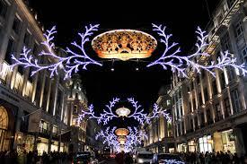 london christmas lights walking tour the best london christmas lights walk the wanderblogger