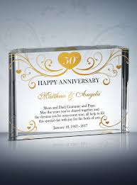 45 year anniversary gift 45 year wedding anniversary gift ideas for parents 3000 gift in
