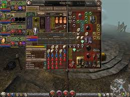 dungeon siege free dungeon siege free version