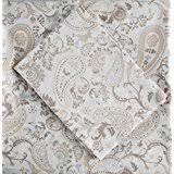 amazon com paisley duvet covers duvets covers u0026 sets home