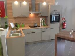 einbauküche günstig kaufen neue küche günstig individuell kaufen 25 wunsch einbauküche neu