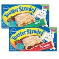 Toaster Strudle Pillsbury Toaster Strudel Reviews U2013 Viewpoints Com
