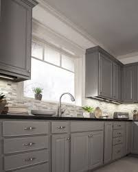 cabinet legrand under cabinet lighting system versatility 48