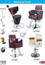Reclining Makeup Chair Inspirational Reclining Makeup Chair Home Design Inspiration