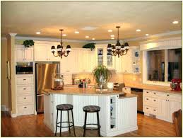 Kitchen Island With Attached Table Island Tables For Kitchen Island Kitchen Tables Kitchen Islands