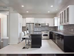 kitchen cool two tone kitchen cabinet ideas home decor interior