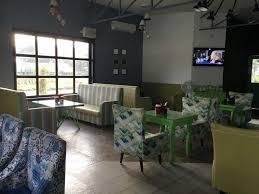 living room cafe the living room cafe raipur ho restaurants in raipur chhattisgarh