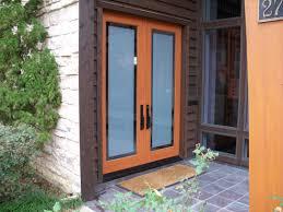 glass door austin why choose texas glass tint houston austin san antonio dallas tx