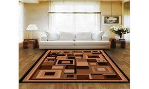 Kitchen Throw Rugs Different Styles And Living Room Rug Ideas Elliott Spour Living