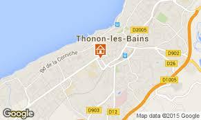 Corniche 22 à Thonon Les Thonon Les Bains Rentals 2 Last Minute Offers Currently