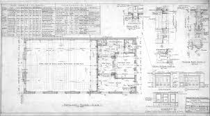 mezzanine floor plan u2013 gurus floor