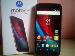 how to on notification light in moto g4 plus moto g4 plus has hidden led notification light shocking youtube