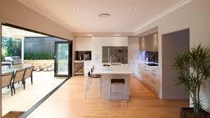 Kitchen Diner Extension Ideas Kitchen Diner Extension Bi Fold Doors Google Search House