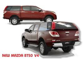 mazda bt 50 mazda bt 50 pickup truck accessories and autoparts by