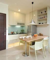 beautiful small kitchen designs kitchen design ideas