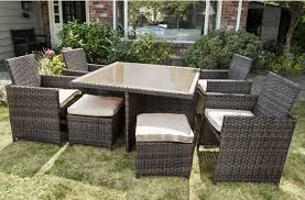 space saving outdoor furniture outdoor designs