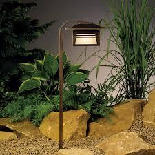 kichler lighting reviews kichler outdoor lighting reviews the led revolution outdoor